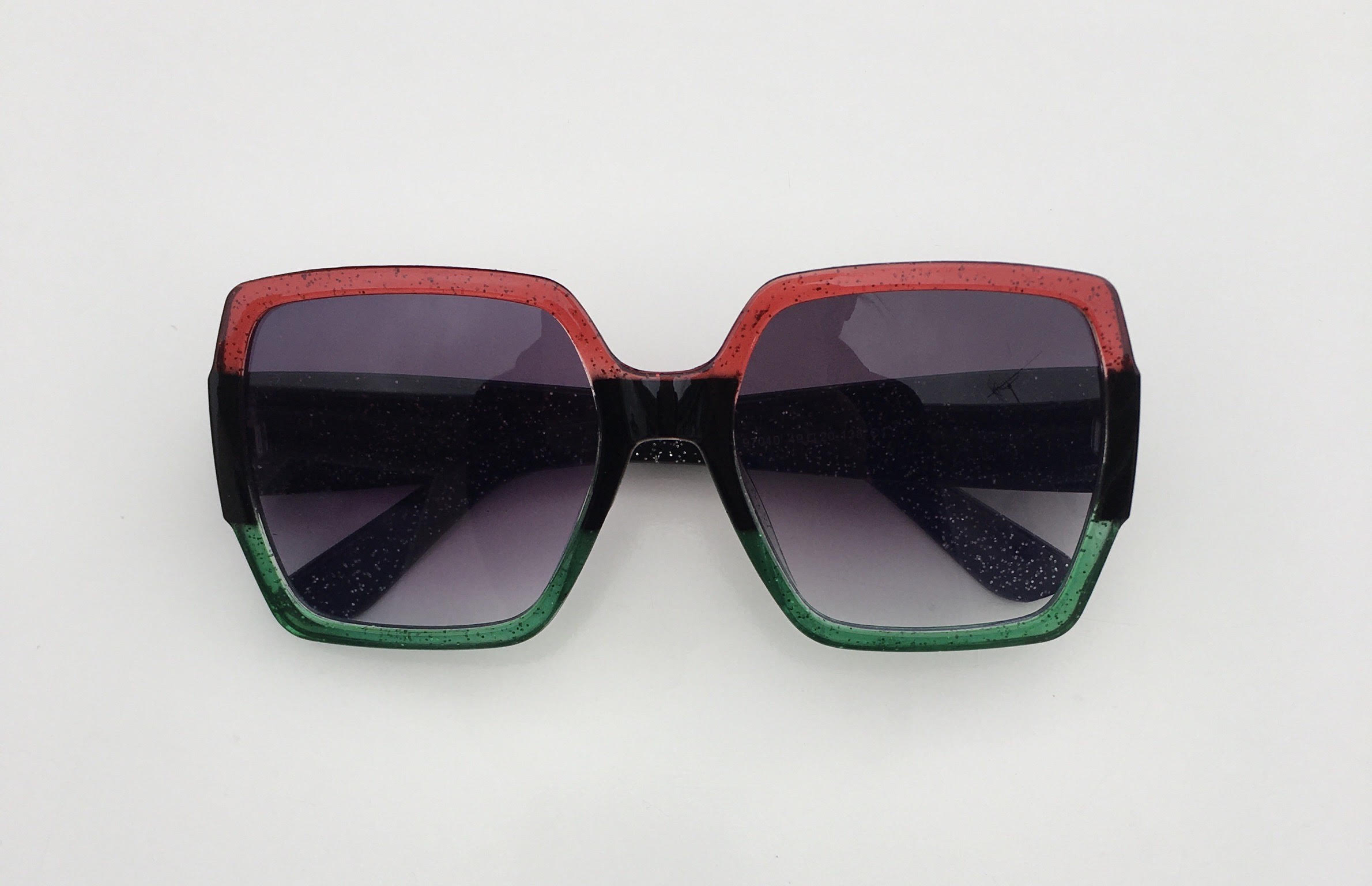 The Kelly Sunglasses
